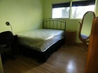 House Suites near U or R/Polytechnic Furnished, Clean, LARGE