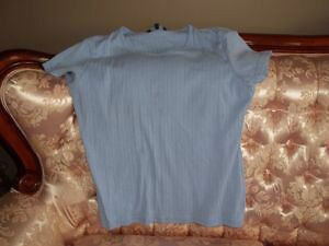 Womens Clothes - Make an offer - NEED GONE