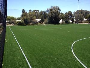 LOOKING FOR MALE/FEMALE INDIVIDUAL FOR FUTSAL (5 ASIDE SOCCER) Perth Perth City Area Preview