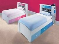 bed for sale £150 ono