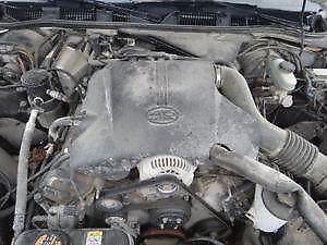 Used engines ebay used car engine malvernweather Images