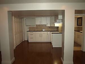 2 BDRM BASEMENT RENOVATED SUITE BY U OF A / LRT