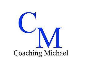 ADD Coaching for a successful 2017 Windsor Region Ontario image 1