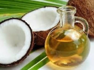 Virgin Cold Pressed Coconut Oil Kitchener / Waterloo Kitchener Area image 1