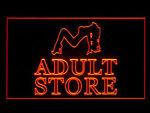 XXXcelence Adult Store