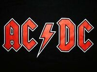 AC/DC NOT SOLD OUT. BUY FROM CAPITAL TICKETS AT FACE VALUE