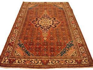 Old Persian Rug Ebay