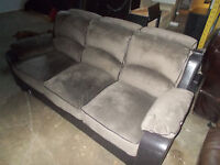Sheperaton II couch for sale