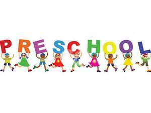 Established Preschool in Sherwood Park for sale Strathcona County Edmonton Area image 1