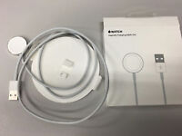 APPLE WATCH MAG CHARGING CABLE 1M-AME
