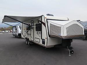 TRADEYOUR SNOWMOBILE FOR RENTAL OF MY NEW CAMPER DELIVERED! Kitchener / Waterloo Kitchener Area image 7