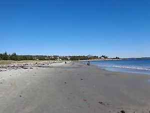 Land -Bayswater Beach-between Hubbard's and Chester