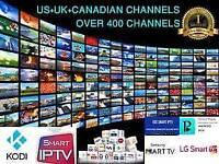 IPTV/MAG/M3U/FIRETV