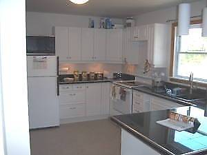 Awesome shared house with semi bachelor Oxford & Bayers Rd