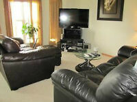 Full Home for Rent in Martindale - NE Calgary Available August 1