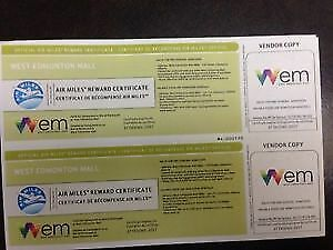 Worldwaterpark or Galaxyland FULL DAY PASS ADULT Edmonton Edmonton Area image 1
