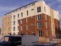 EXCELLENT 2 BEDROOM FLAT TO RENT IN DOMUS COURT, FORTUNE AVENUE, EDGWARE, HA8 0FY