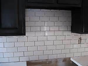 """HUGE SALE- MOSAIC ,TILES,MARBLE ,LEDGER STONE from $0.99"""""""""""