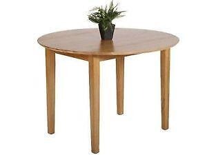 Small Drop Leaf Tables