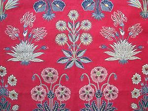Tapestry Fabric Ebay