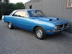 Wanted 1970 340 Dodge swinger 4 speed