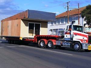 Cabin/mobile home for removal WANTED NSW Morisset Lake Macquarie Area Preview