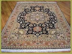 Visit ETOBICOKE Persian Rugs Showroom 3000pcs Blowout Sale