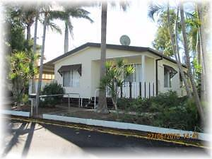 Over 50s Relocatable Home for Sale Durack Brisbane South West Preview