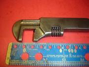 Billings Wrench