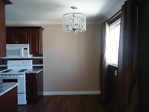 GORGEOUS One Bedroom Condo just off Whyte Avenue Edmonton Edmonton Area image 4
