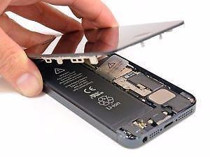 Remplacement de batteries d'origines de marques *LG*SONY*APPLE*SAMSUNG*HTC*