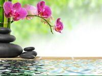 Sunny The Best Thai massage