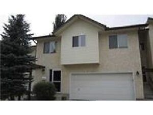 Extensively renovated 1640 sqft condo in Richfield