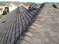Lancore –Roofing, Re-Roofing, Shingles, Metal Clad