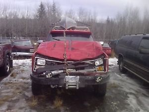 WANTED CASH FOR SCRAP CARS AND TRUCKS HAULED AWAY FOR FREE