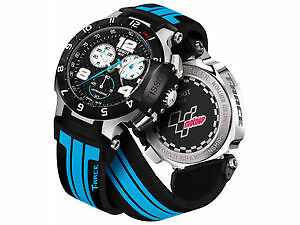 **NEW**Tissot T-Race MotoGP LIMITED EDITION  Watch T048417272070