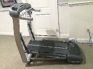 bowflex treadclimber tc10  abc