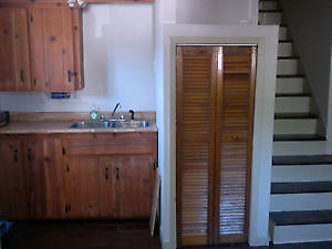RENTAL or single family unit GREAT INVESTMENT Dartmouth