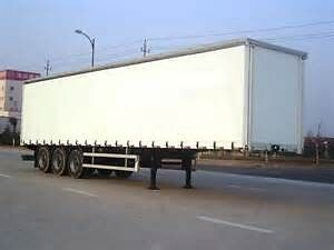 TRAILER RENTAL AND SALE AT A LOWEST PRICE!!!