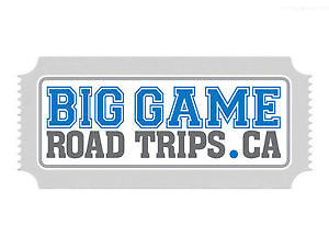 Blue Jays Road Trips vs. Rangers, Yankees, Red Sox, Tigers,