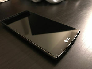 LG G4 with accessories (used but in great condition) Kitchener / Waterloo Kitchener Area image 4