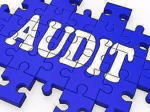 RL SMSF AUDITS RL SMSF AUDITS (over 2400+ funds experience) Burwood Burwood Area Preview
