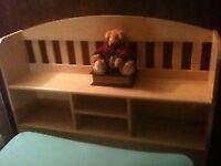 3 piece youth bedroom suite