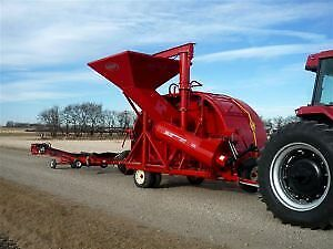 Conveyor | Find Farming Equipment, Tractors, Plows and More in
