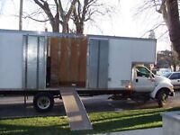 Done Right Moving & storage Best Price in town hands Down