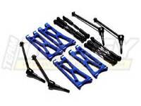 Team Associated RC 18T Parts