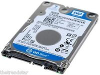 "2.5"" Hard drives 320 G,500G,750G different barnds for laptop"