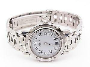 the kelly hermes bag - Hermes Watches - Men & Women, New, Used, Luxury | eBay