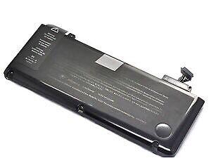 "MacBook Pro battery 15"" from mid 2009 macbook"