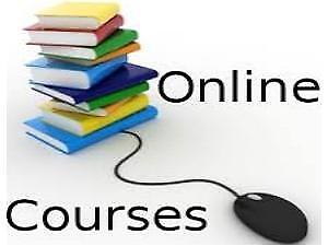 Offering to do your university/college summer courses!